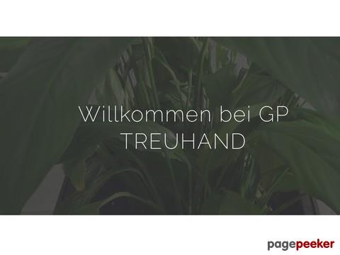 GP Treuhand