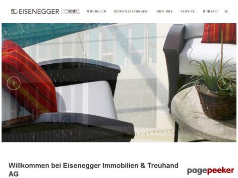 Eisenegger Treuhand