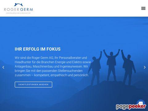 Personalberatung Regensdorf    Top Headhunter Zürich