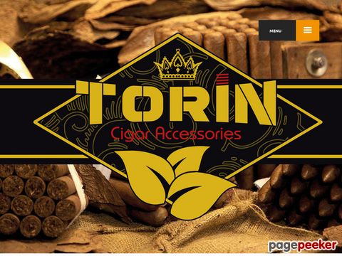 Torin Cigars Accessories GmbH