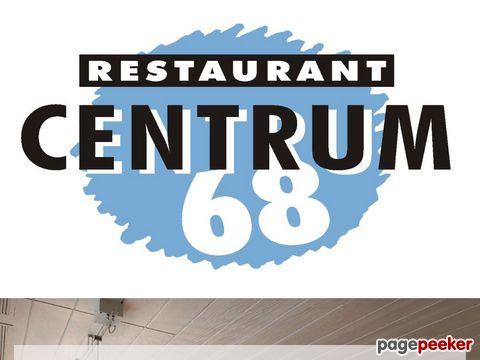 Restaurant Centrum 68 | Regionale, saisonale und marktfrische Küche im Herzen von Würenlos