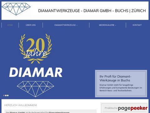 Diamar GmbH