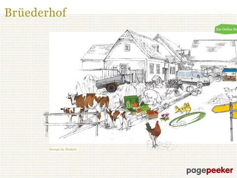 Brüderhof