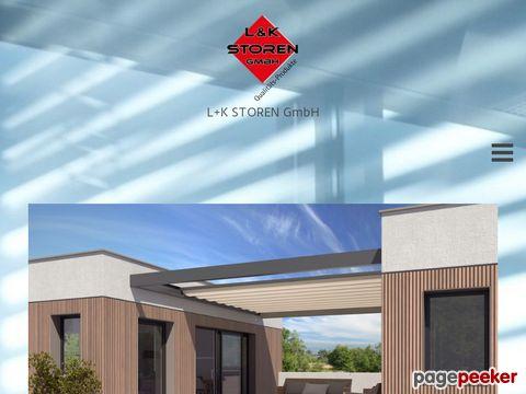 L&K STOREN GmbH